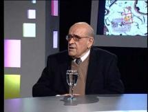 Entrevista al Director del Museo del Azulejo Arq. Alejandro Artucio Urioste